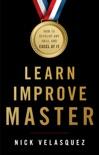 Learn, Improve, Master e-book