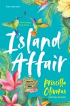 Island Affair book summary, reviews and download