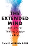 The Extended Mind book summary, reviews and download