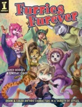 Furries Furever book summary, reviews and download