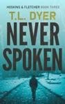Never Spoken