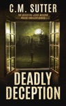 Deadly Deception book summary, reviews and downlod