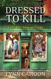 Dressed To Kill book summary, reviews and downlod