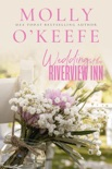 Wedding At The Riverview Inn book summary, reviews and download