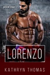 Lorenzo book summary, reviews and download