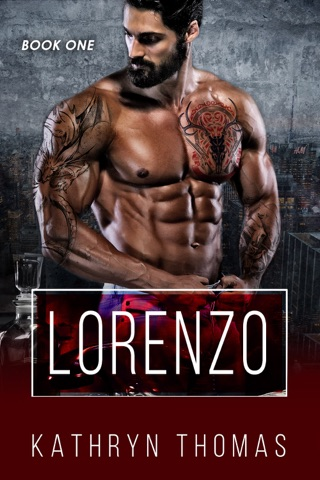 Lorenzo E-Book Download