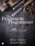 The Pragmatic Programmer: your journey to mastery, 20th Anniversary Edition, 2/e book summary, reviews and download