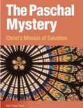 The Paschal Mystery e-book