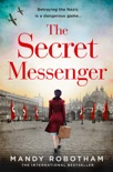 The Secret Messenger book summary, reviews and download