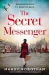 The Secret Messenger e-book Download