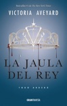 La jaula del rey book summary, reviews and downlod