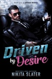 Driven by Desire