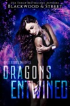 The Dragons Entwined Boxed Set book summary, reviews and downlod