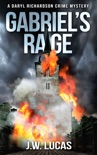 Gabriel's Rage book summary, reviews and download