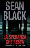 La speranza che resta book summary, reviews and downlod