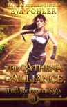 The Athena Alliance book summary, reviews and downlod