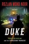 DUKE e-book Download