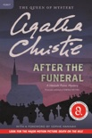 After the Funeral book summary, reviews and downlod
