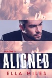 Aligned: Volume 3 book summary, reviews and downlod