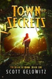 Town Secrets book summary, reviews and download