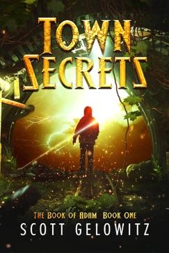 Town Secrets E-Book Download