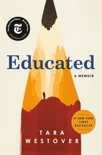 Educated book summary, reviews and download