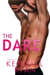 The Dare book summary, reviews and downlod