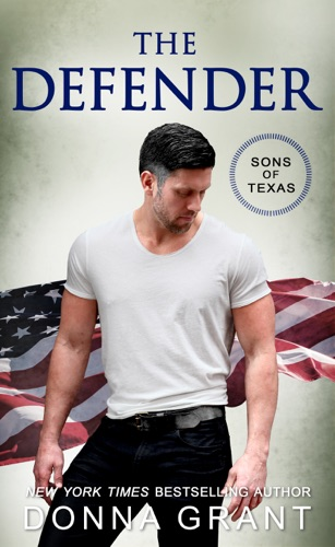 The Defender by Donna Grant E-Book Download