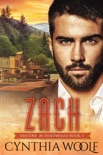 Zach book summary, reviews and downlod