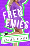 Frenemies book summary, reviews and downlod