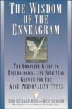 The Wisdom of the Enneagram book summary, reviews and download
