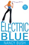 Electric Blue book summary, reviews and downlod