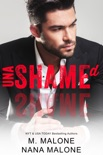 Unashamed book summary, reviews and downlod