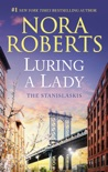 Luring a Lady book synopsis, reviews