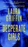 Desperate Girls book summary, reviews and downlod