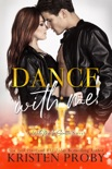 Dance With Me book summary, reviews and downlod