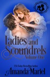 Ladies and Scoundrels book summary, reviews and downlod