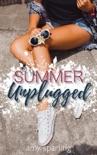 Summer Unplugged book summary, reviews and download