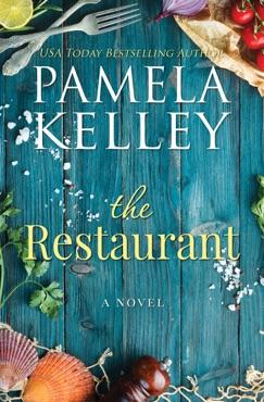 The Restaurant E-Book Download