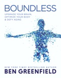 Boundless book summary, reviews and download