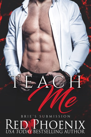 Teach Me by Red Phoenix E-Book Download