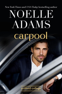 Carpool E-Book Download