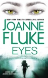 Eyes book summary, reviews and downlod