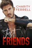 Just Friends book summary, reviews and downlod