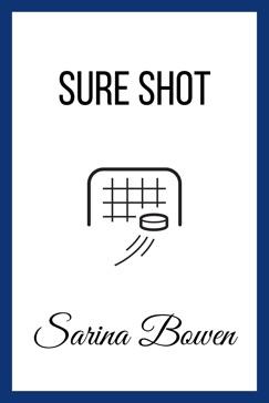 Sure Shot E-Book Download