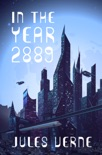 In the Year 2889 book summary, reviews and downlod