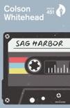 Sag Harbor book summary, reviews and downlod