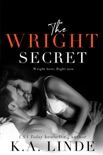 The Wright Secret book summary, reviews and downlod