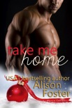Take Me Home book summary, reviews and download