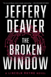 The Broken Window book summary, reviews and downlod